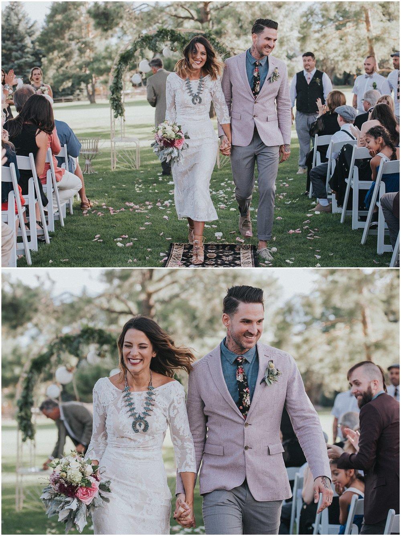boulder-country-club-wedding-photos_0076.jpg