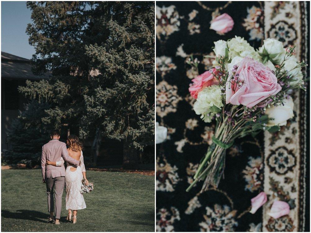 boulder-country-club-wedding-photos_0077.jpg