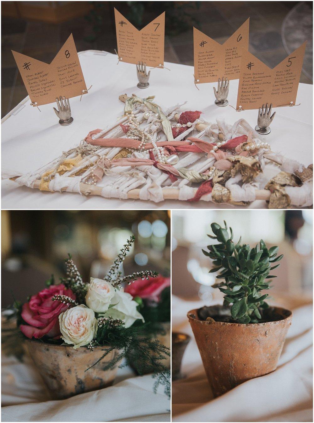 boulder-country-club-wedding-photos_0078.jpg