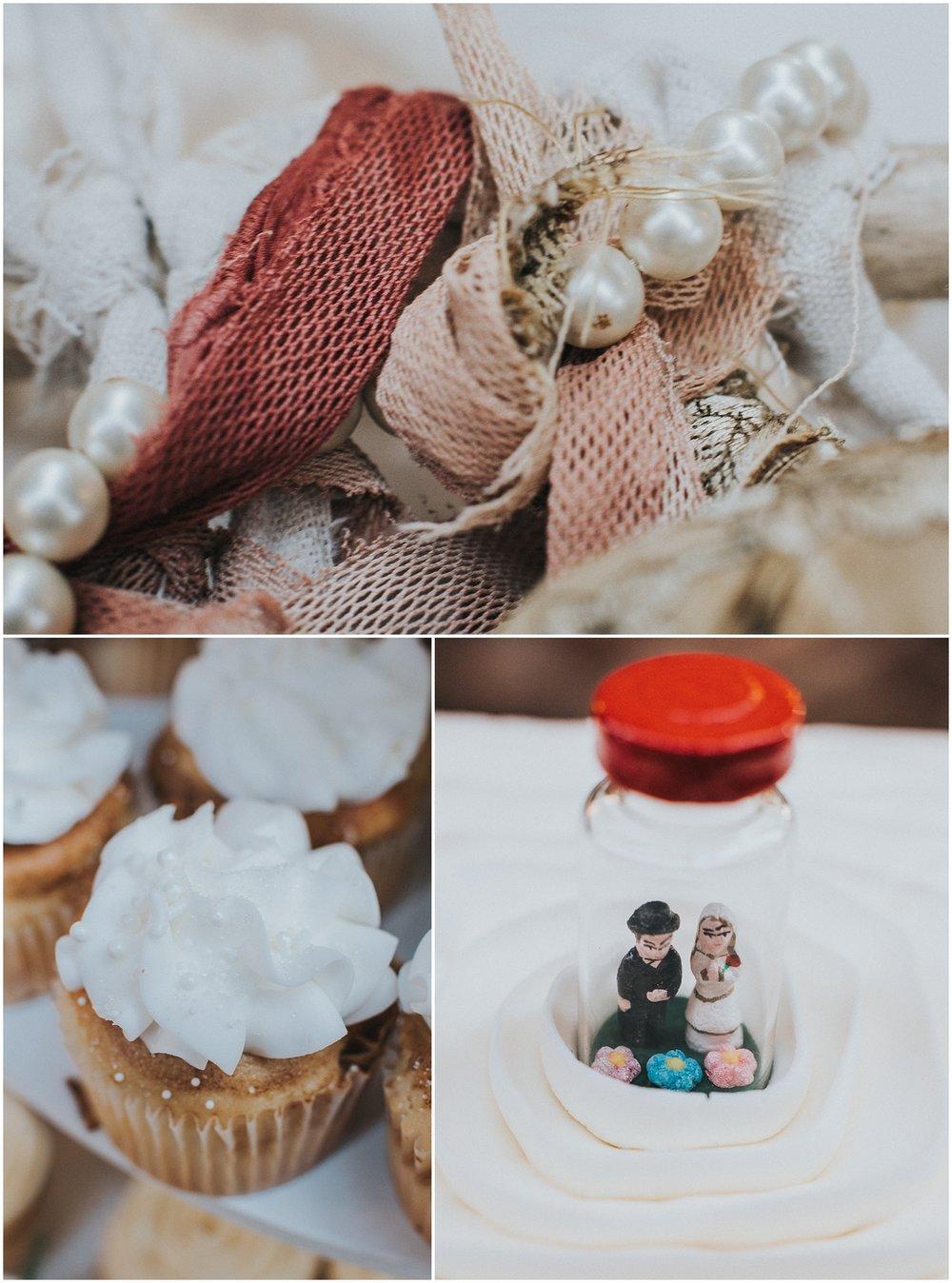 boulder-country-club-wedding-photos_0087.jpg