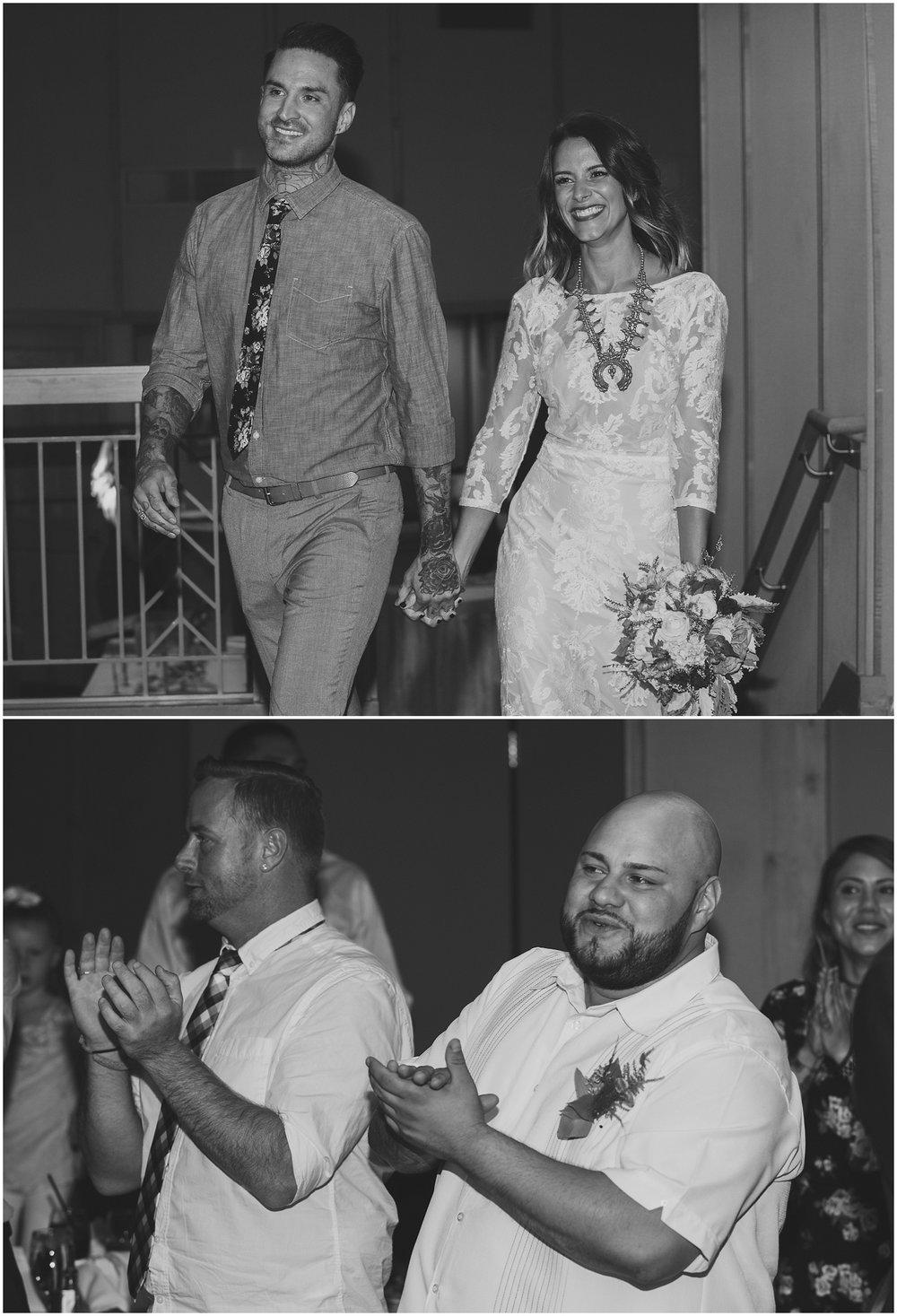 boulder-country-club-wedding-photos_0088.jpg