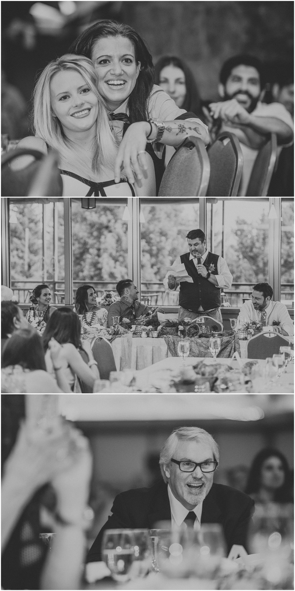 boulder-country-club-wedding-photos_0091.jpg