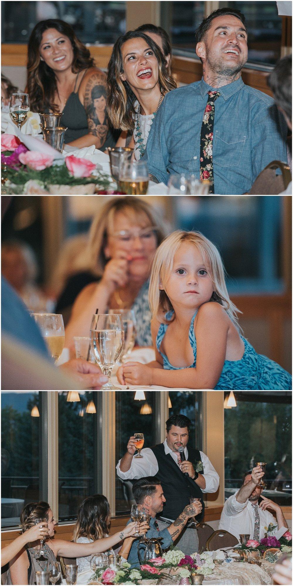 boulder-country-club-wedding-photos_0092.jpg
