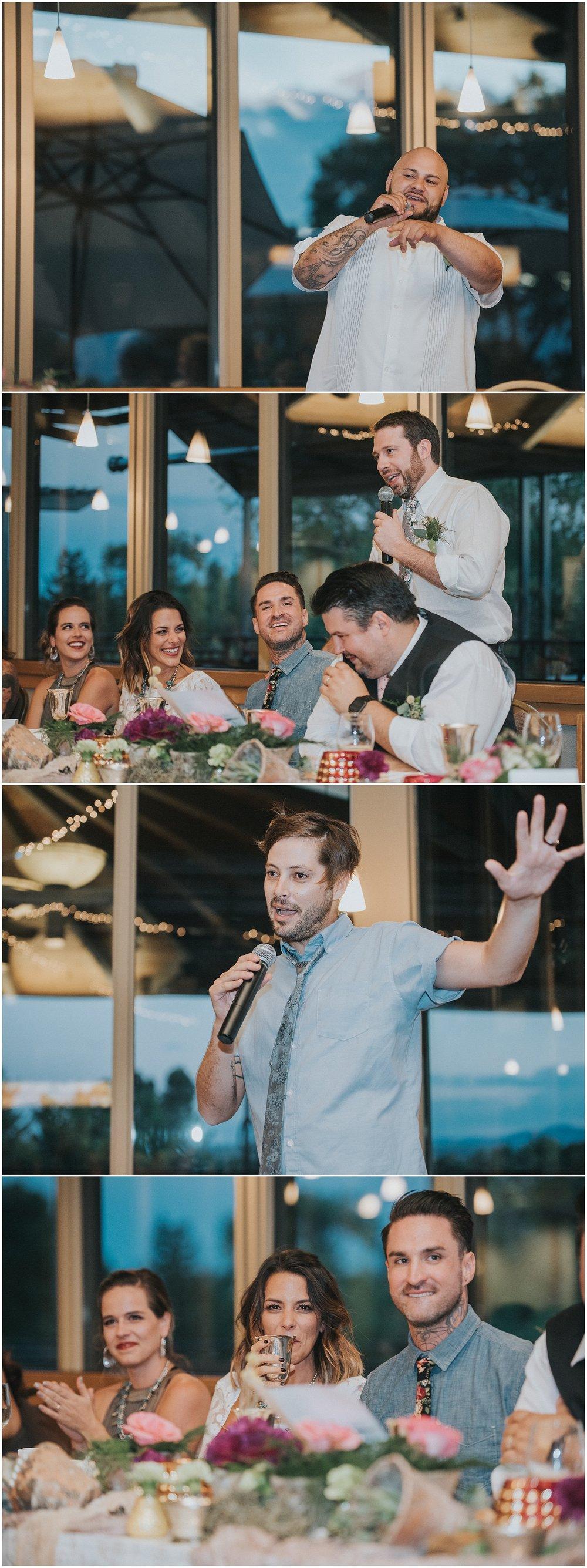 boulder-country-club-wedding-photos_0095.jpg