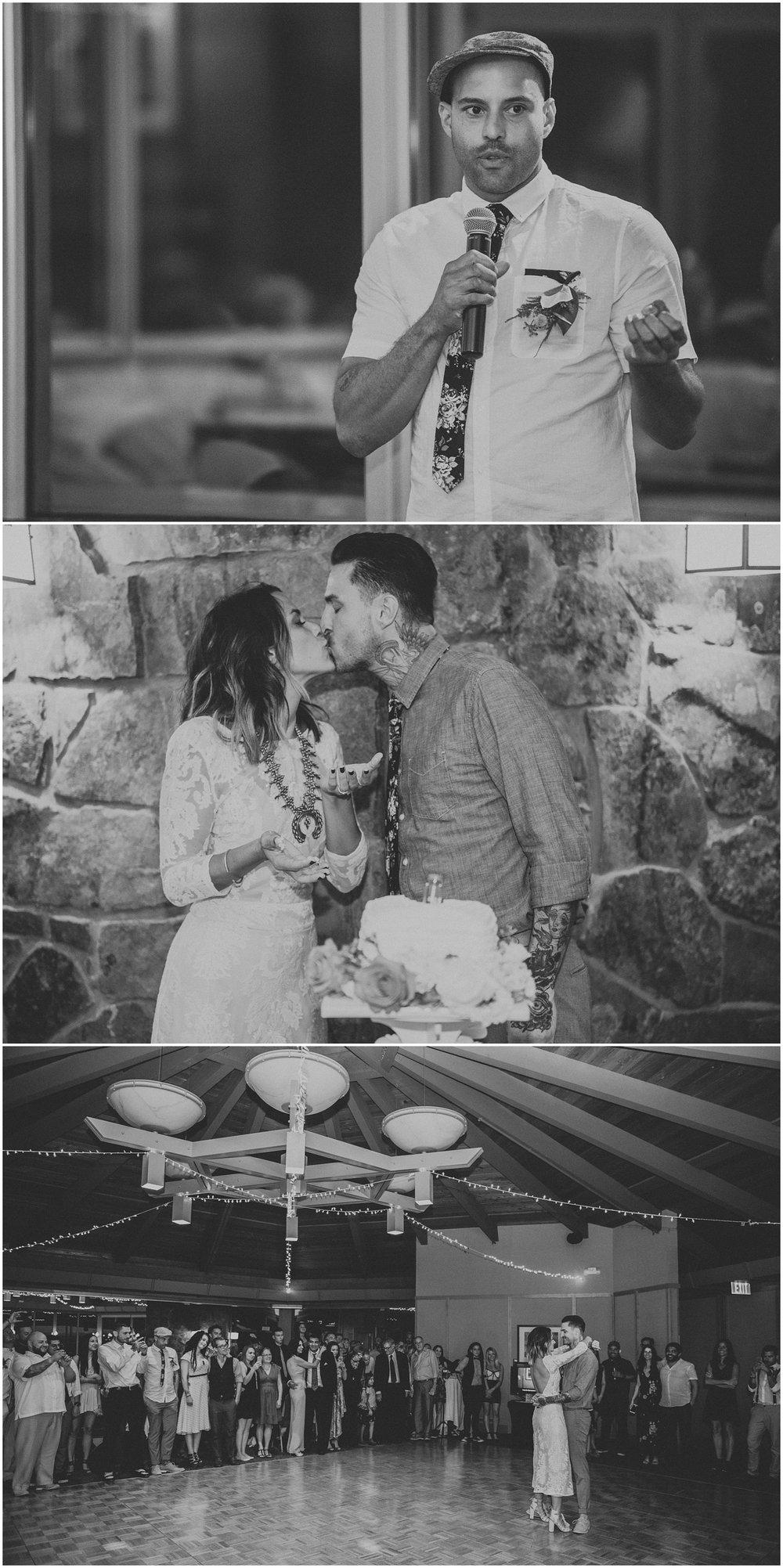 boulder-country-club-wedding-photos_0097.jpg