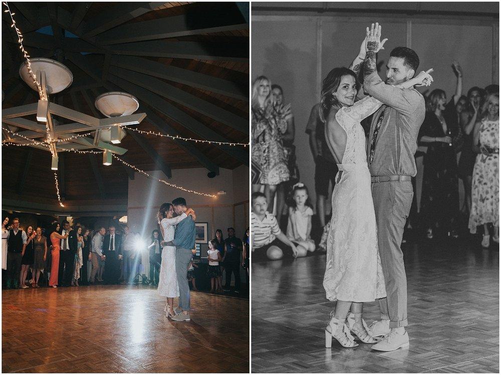 boulder-country-club-wedding-photos_0099.jpg