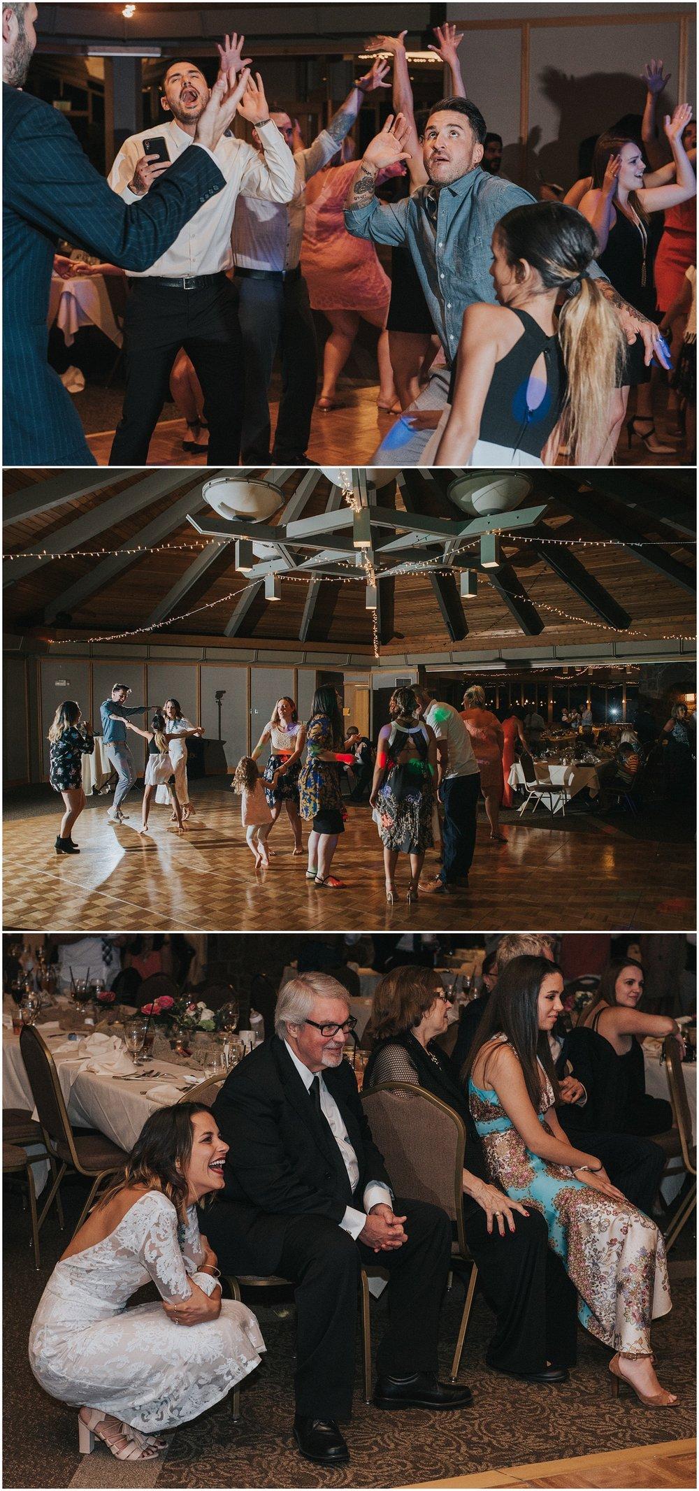 boulder-country-club-wedding-photos_0103.jpg