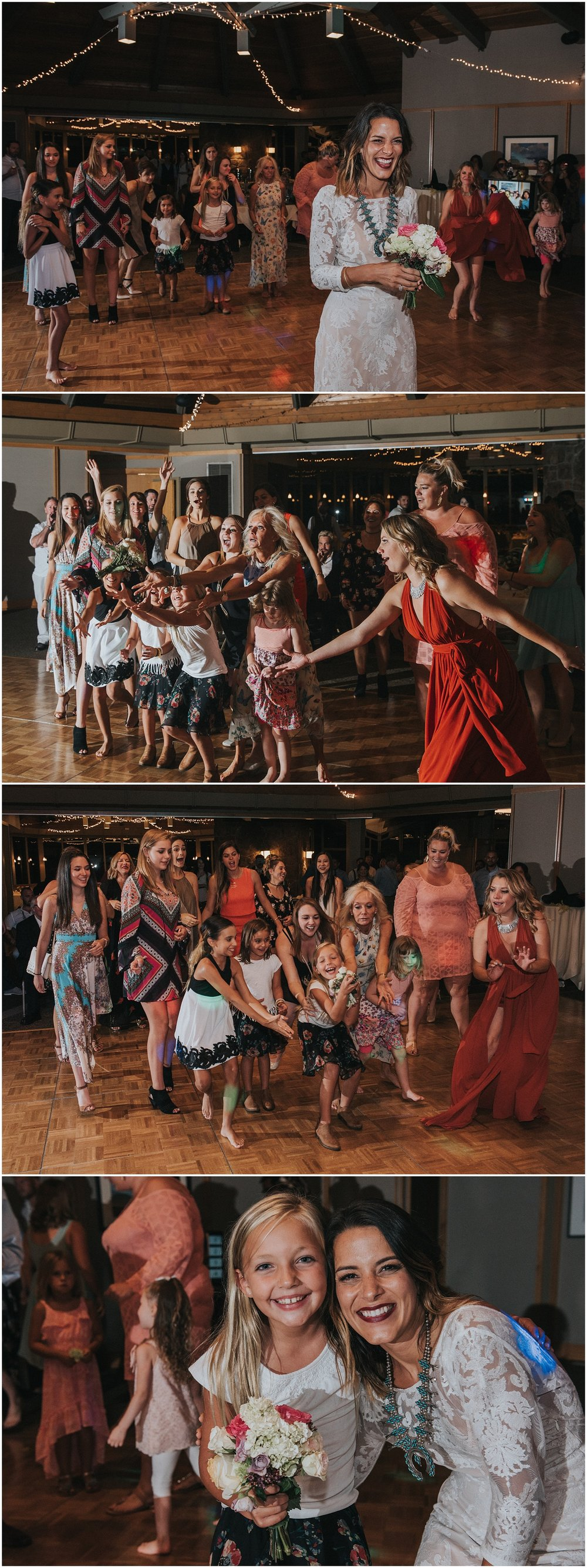 boulder-country-club-wedding-photos_0104.jpg