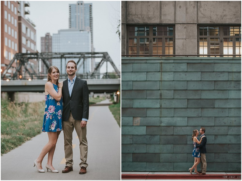 downtown-denver-engagement-photos_0017.jpg