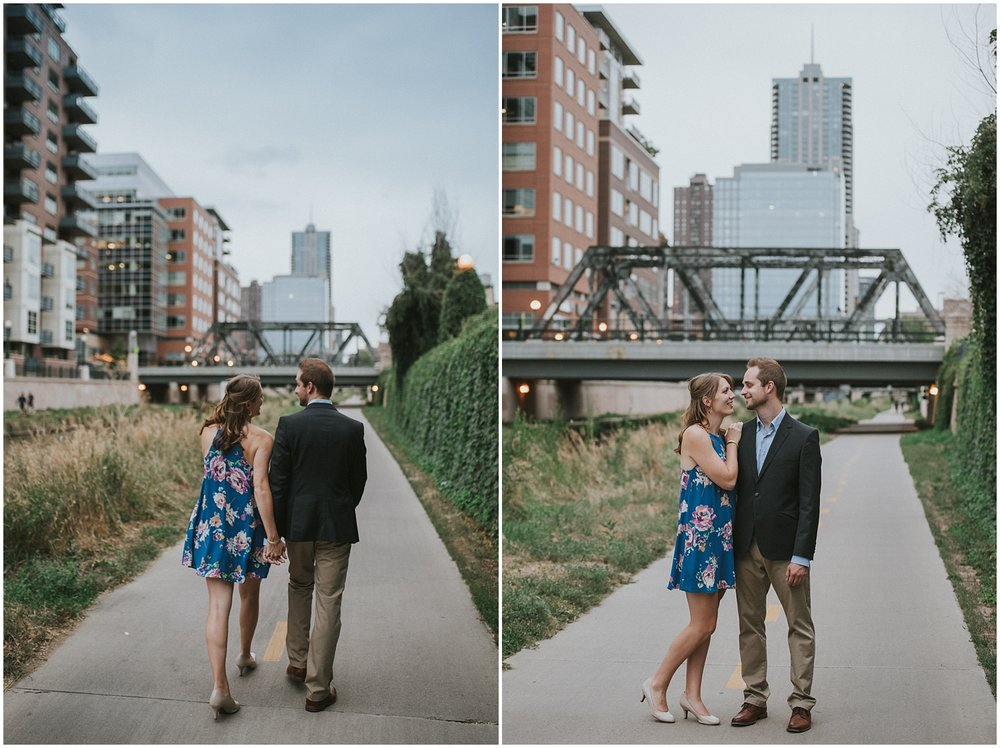 downtown-denver-engagement-photos_0015.jpg