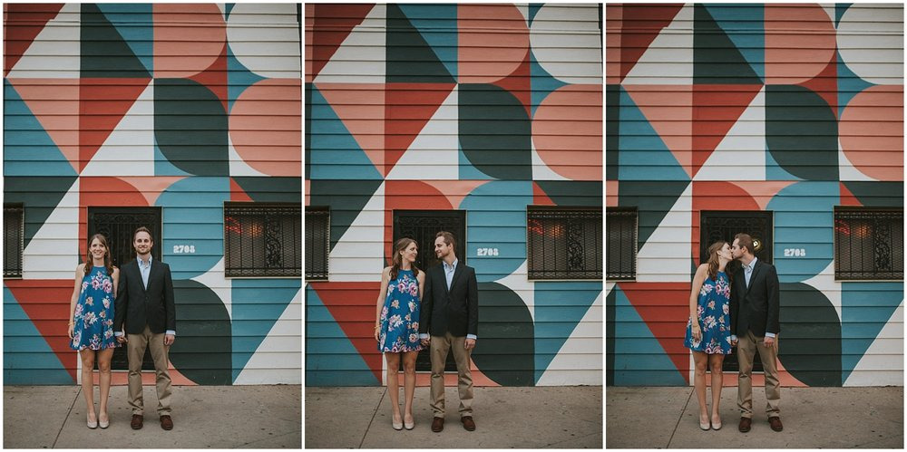 downtown-denver-engagement-photos_0024.jpg