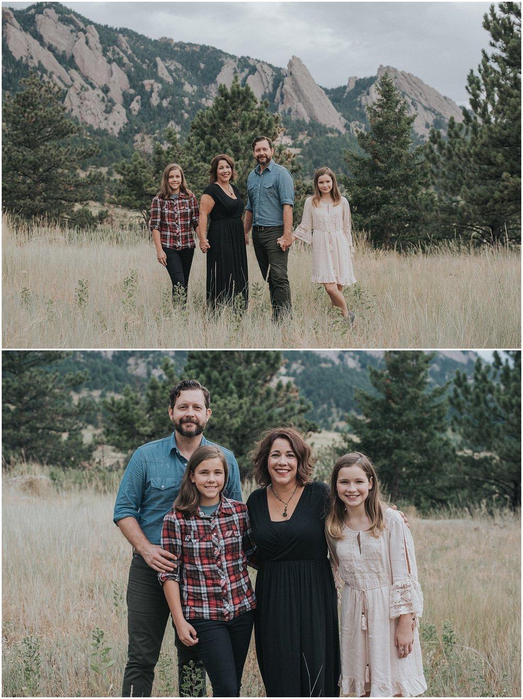 boulder-colorado-family-photos_0003.jpg
