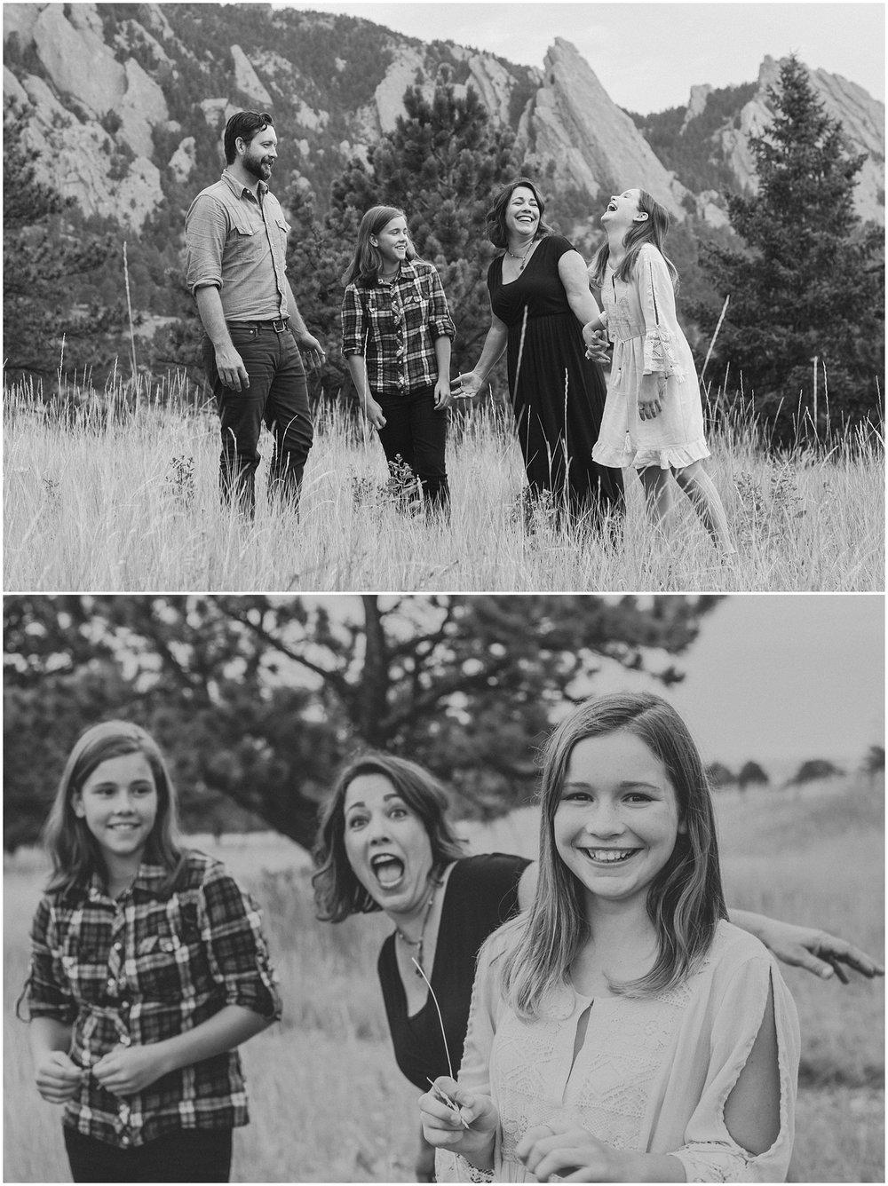boulder-colorado-family-photos_0007.jpg