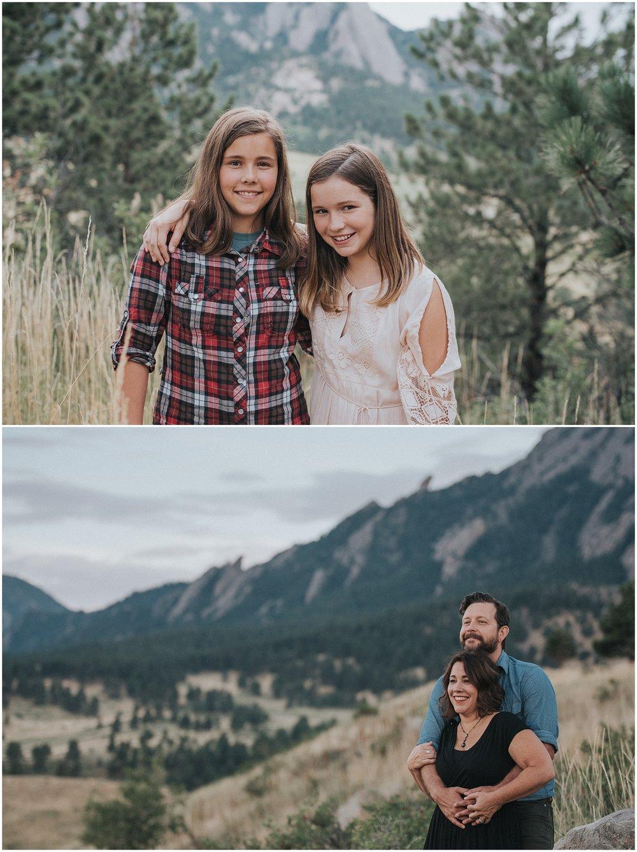 boulder-colorado-family-photos_0010.jpg