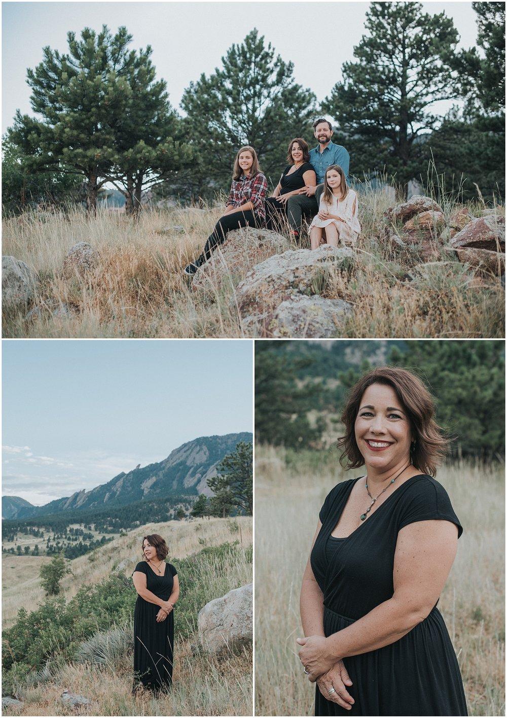 boulder-colorado-family-photos_0009.jpg