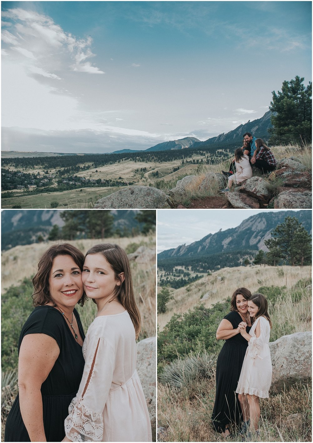 boulder-colorado-family-photos_0013.jpg