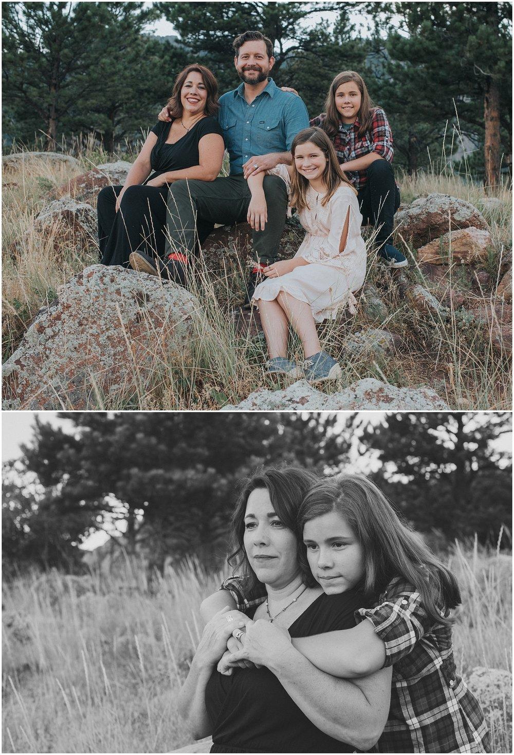 boulder-colorado-family-photos_0018.jpg