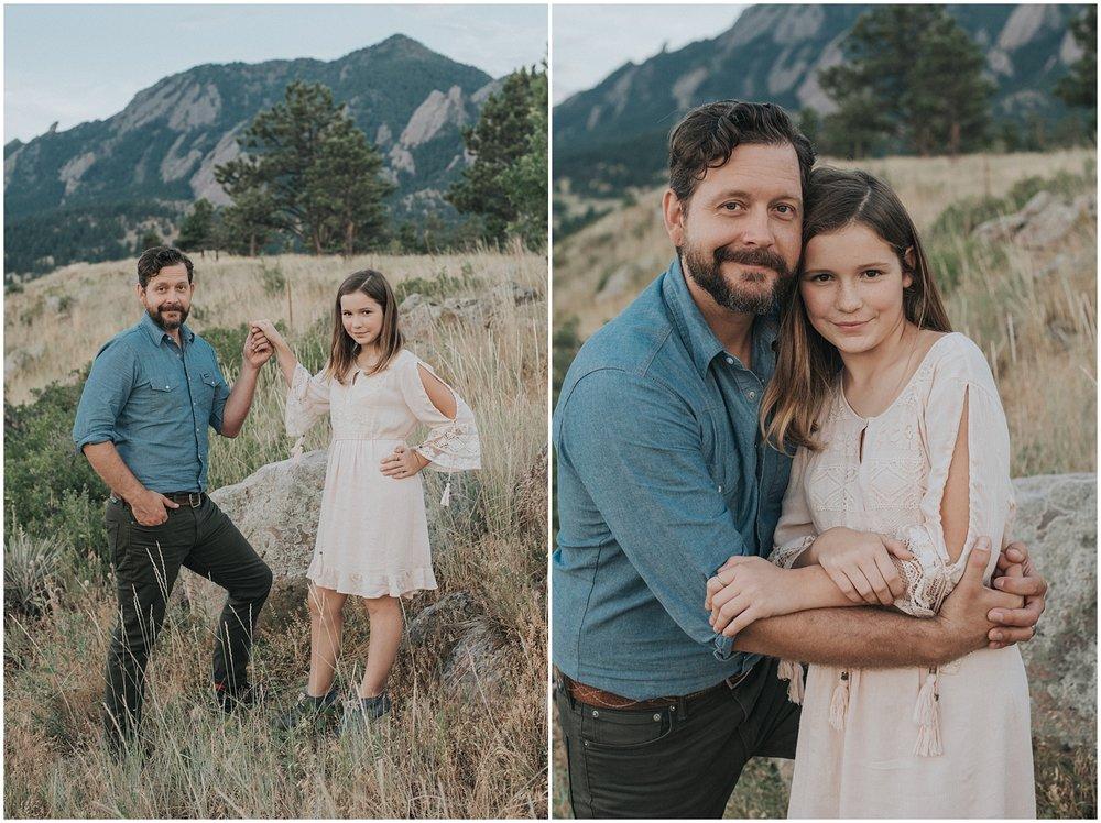 boulder-colorado-family-photos_0020.jpg