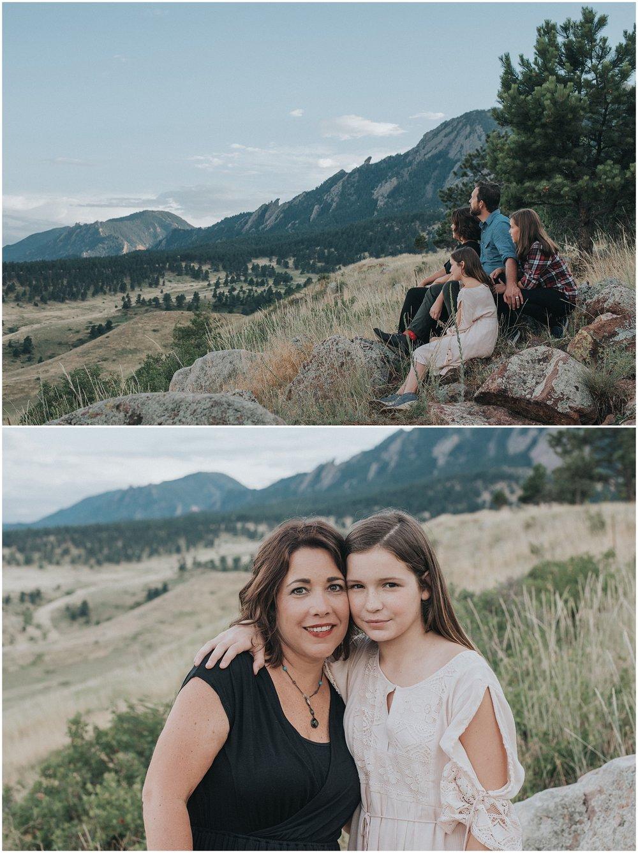 boulder-colorado-family-photos_0021.jpg