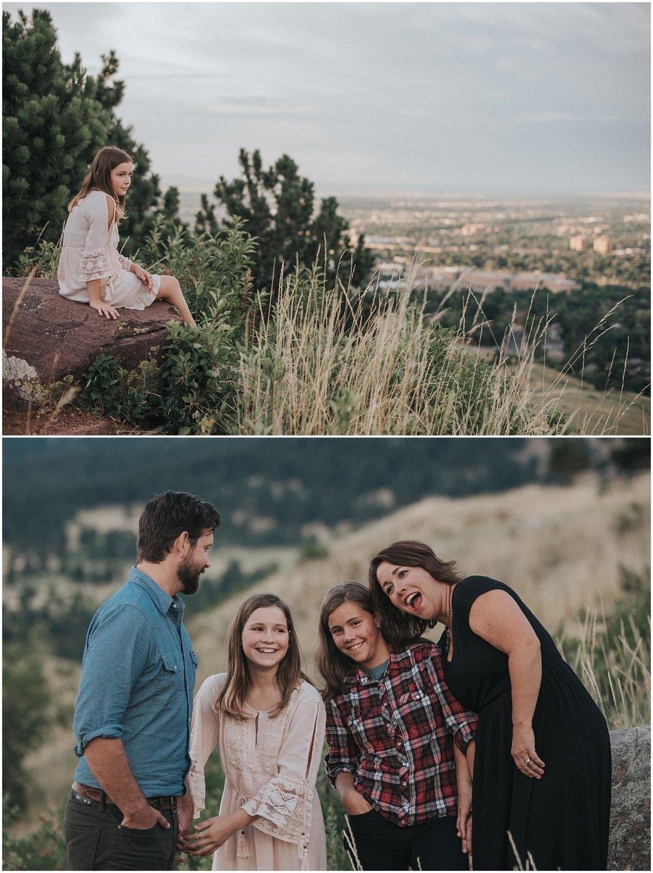boulder-colorado-family-photos_0022b.jpg