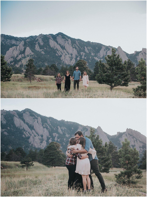 boulder-colorado-family-photos_0026.jpg