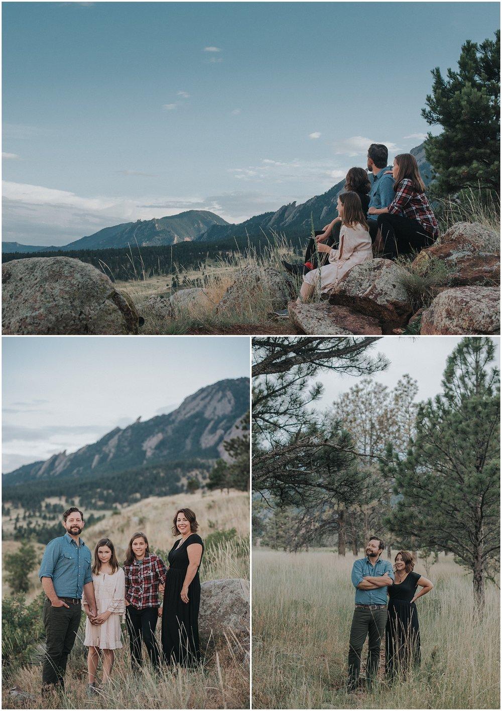 boulder-colorado-family-photos_0028.jpg