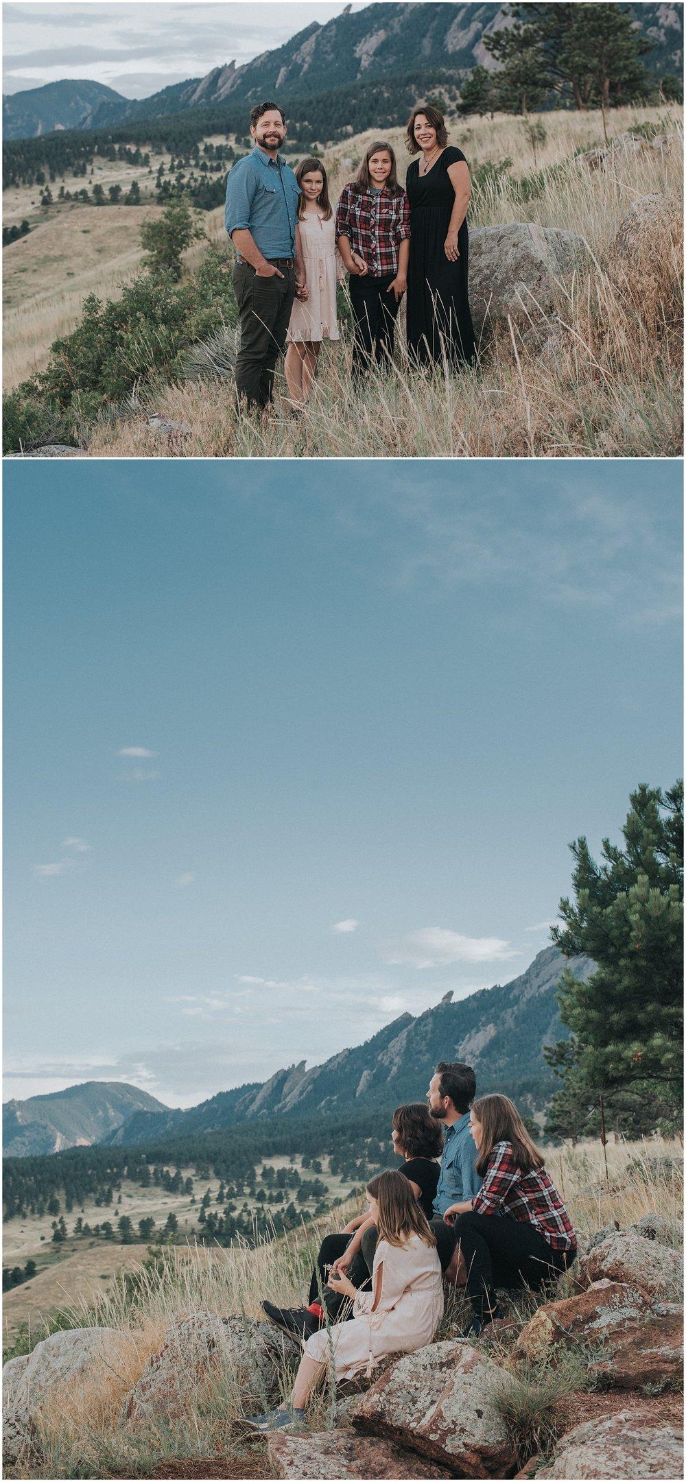 boulder-colorado-family-photos_0034.jpg