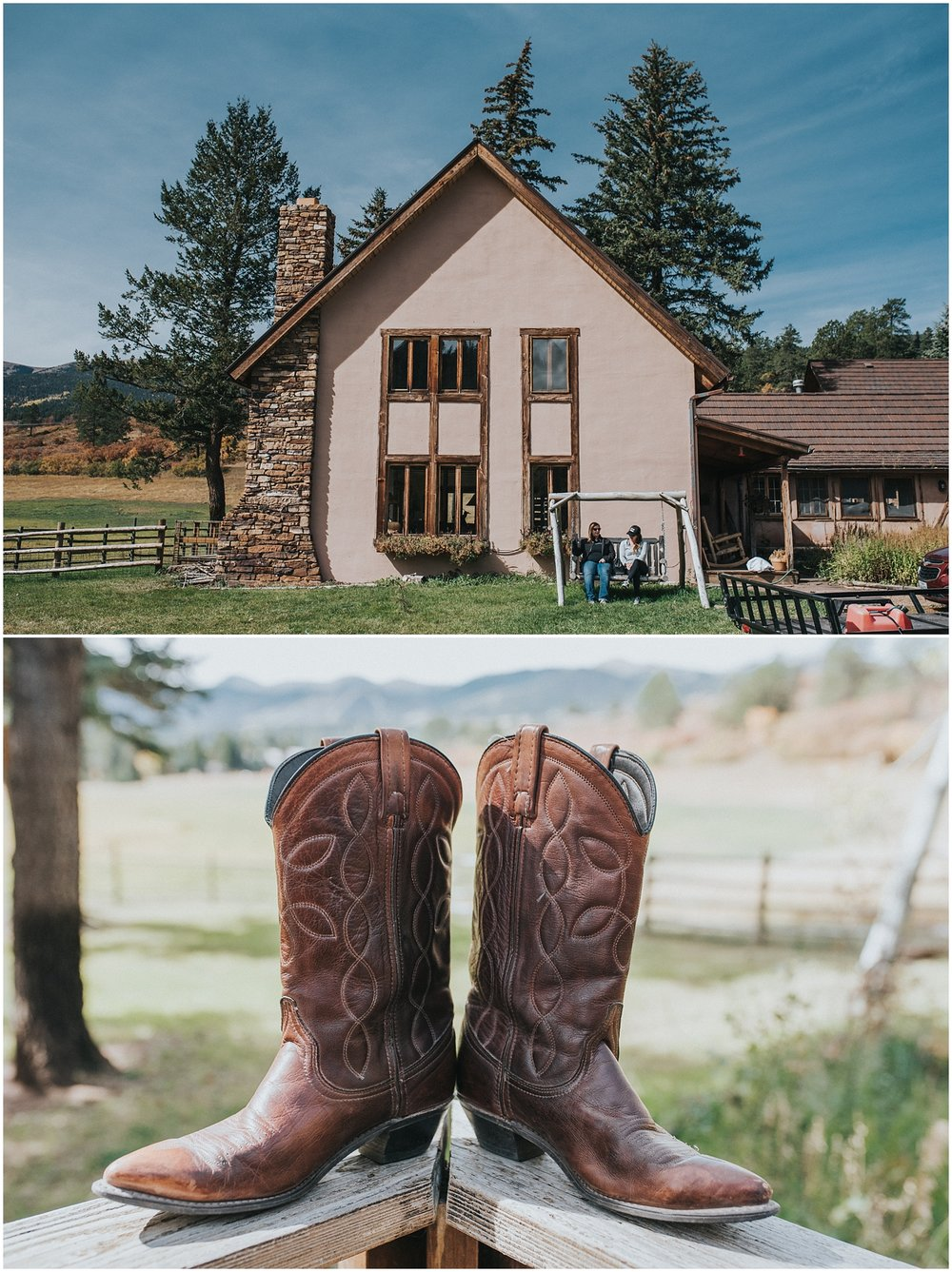 yellow-pine-ranch-cuchara-colorado-wedding-photos_0002.jpg