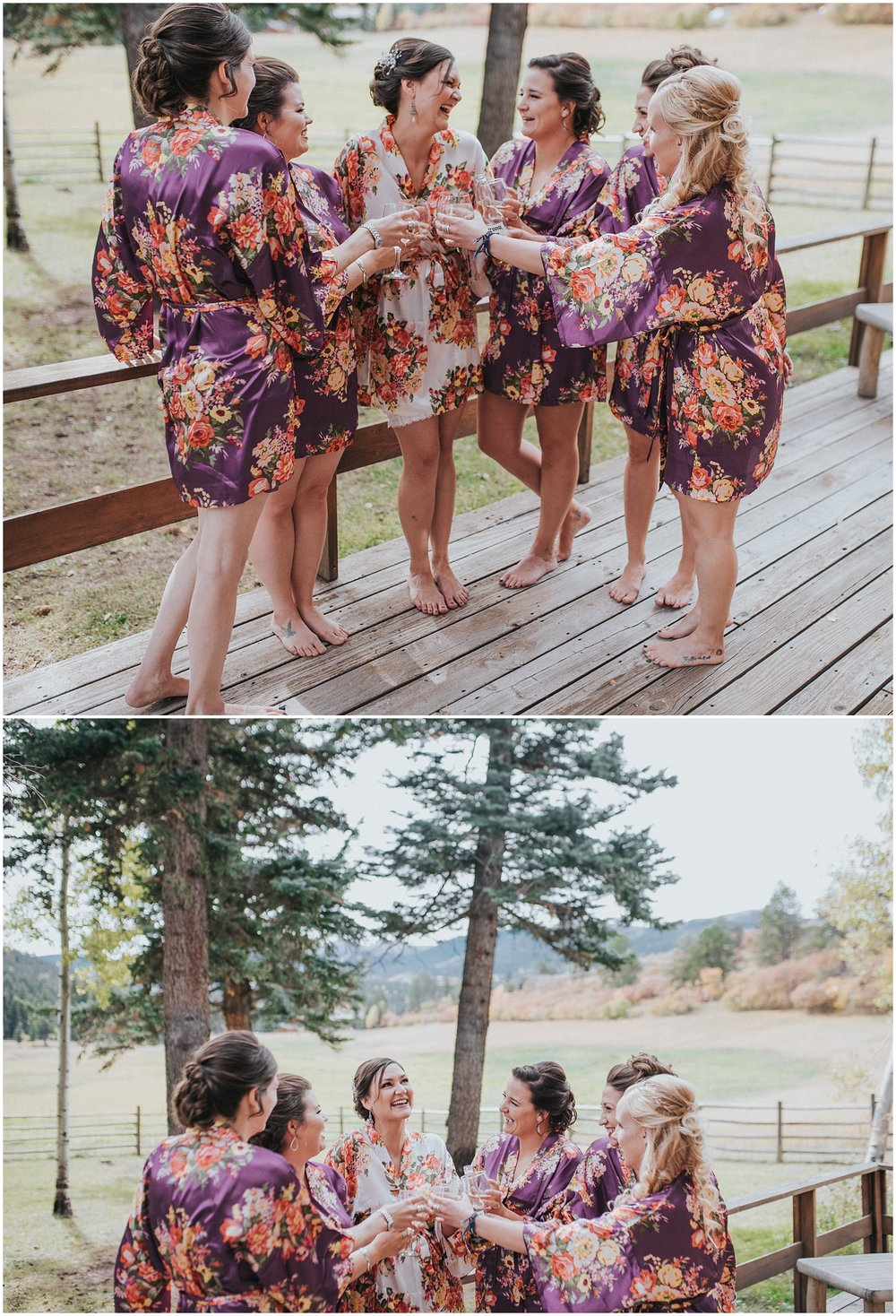 yellow-pine-ranch-cuchara-colorado-wedding-photos_0017.jpg