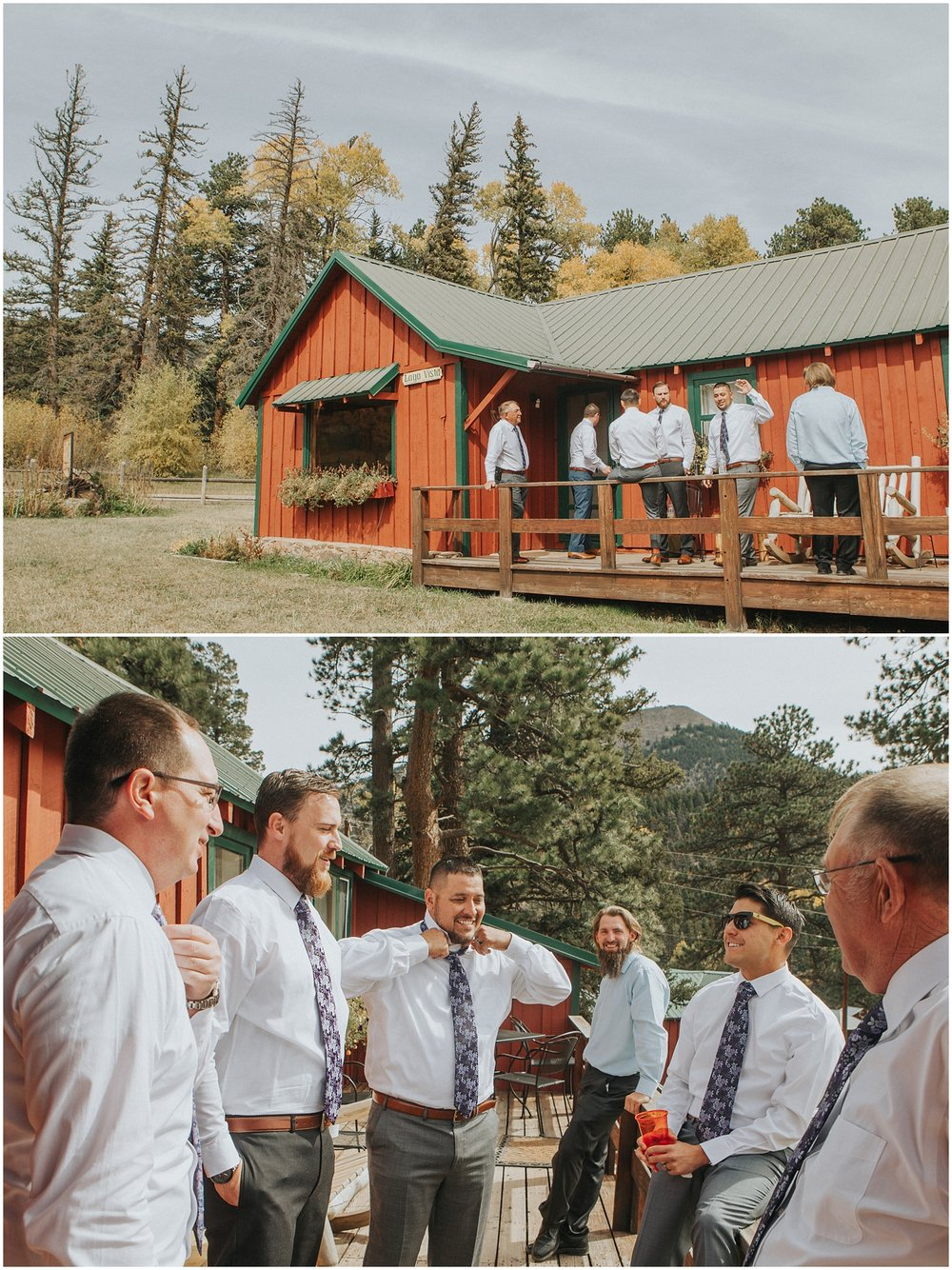 yellow-pine-ranch-cuchara-colorado-wedding-photos_0018.jpg