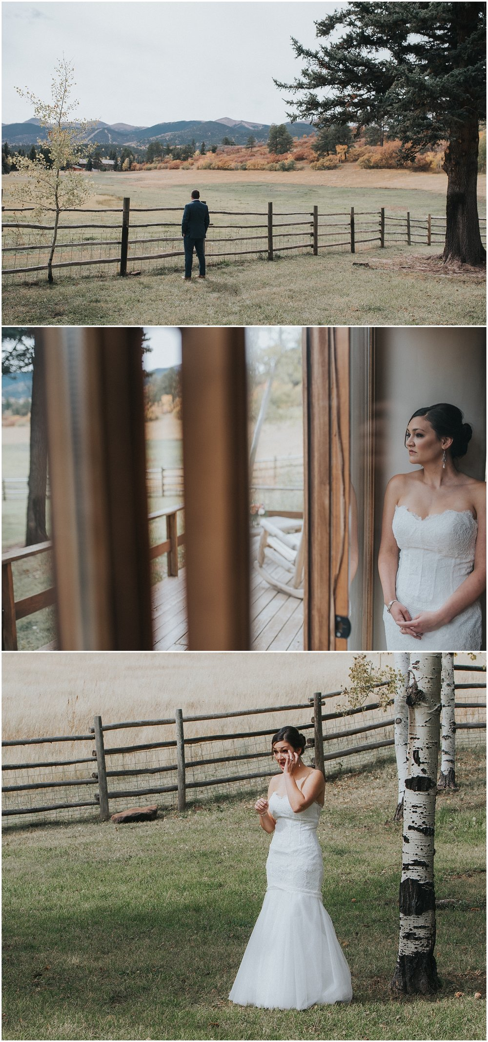 yellow-pine-ranch-cuchara-colorado-wedding-photos_0028.jpg