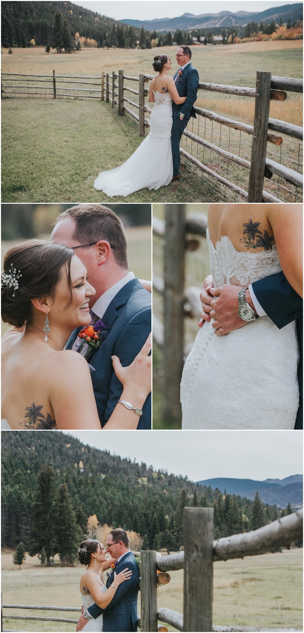 yellow-pine-ranch-cuchara-colorado-wedding-photos_0035.jpg