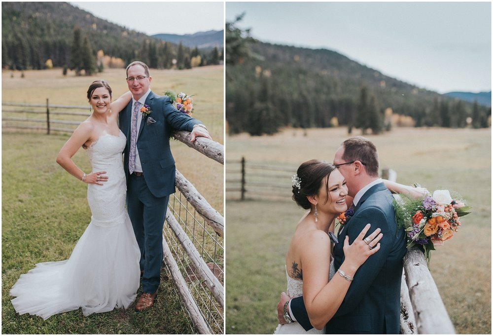 yellow-pine-ranch-cuchara-colorado-wedding-photos_0036.jpg