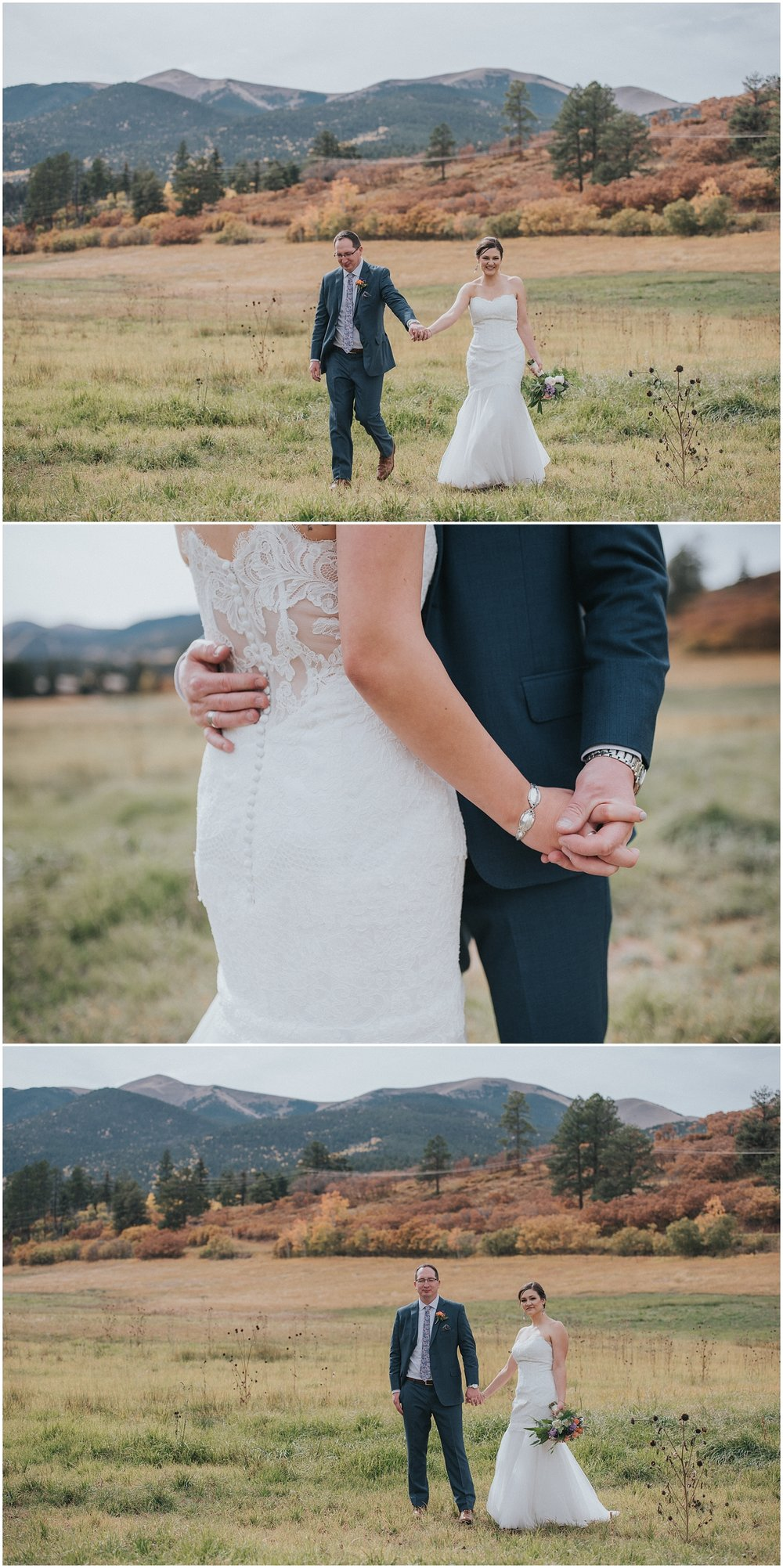 yellow-pine-ranch-cuchara-colorado-wedding-photos_0040.jpg