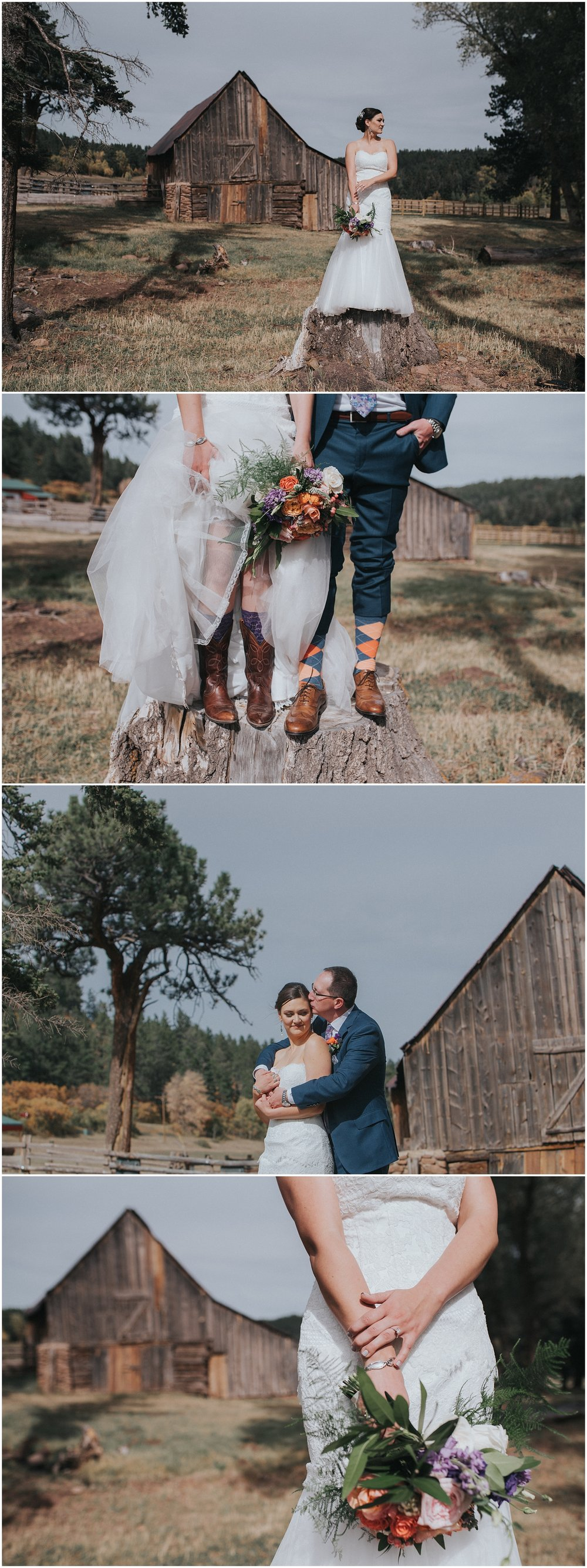 yellow-pine-ranch-cuchara-colorado-wedding-photos_0041.jpg