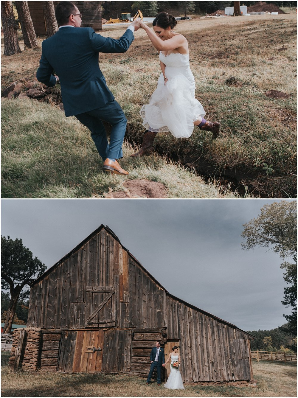 yellow-pine-ranch-cuchara-colorado-wedding-photos_0043.jpg