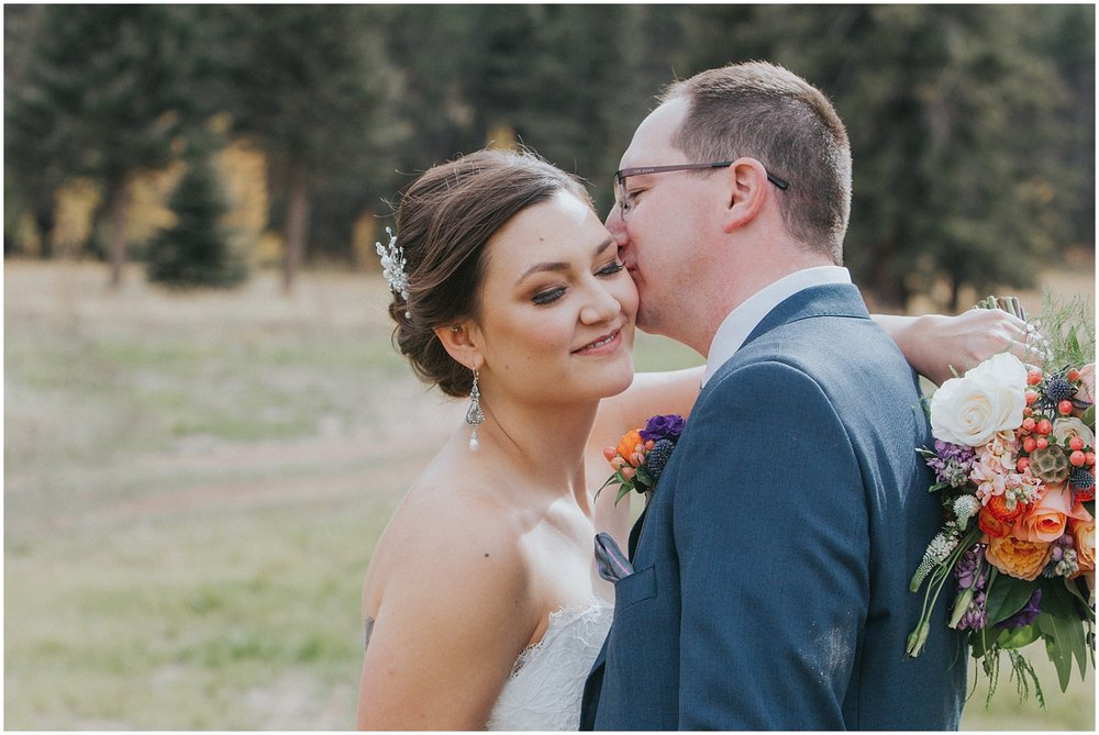 yellow-pine-ranch-cuchara-colorado-wedding-photos_0046a.jpg