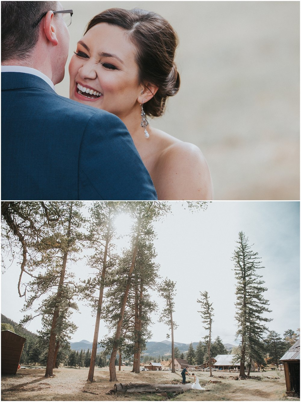 yellow-pine-ranch-cuchara-colorado-wedding-photos_0047.jpg