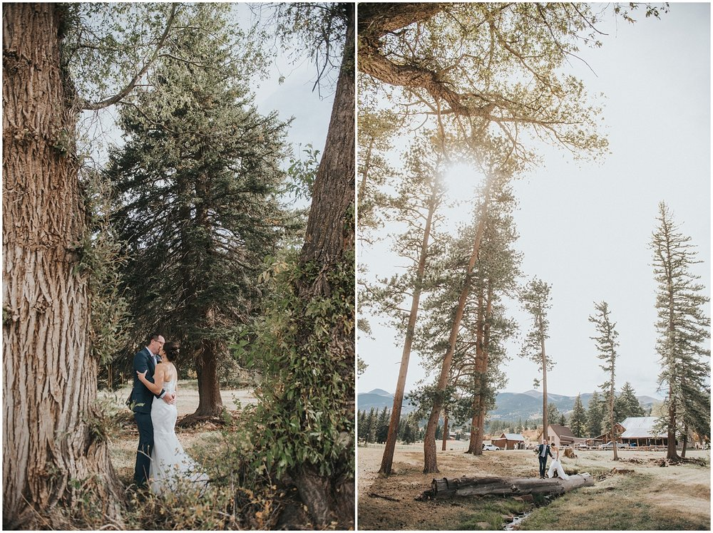 yellow-pine-ranch-cuchara-colorado-wedding-photos_0046b.jpg