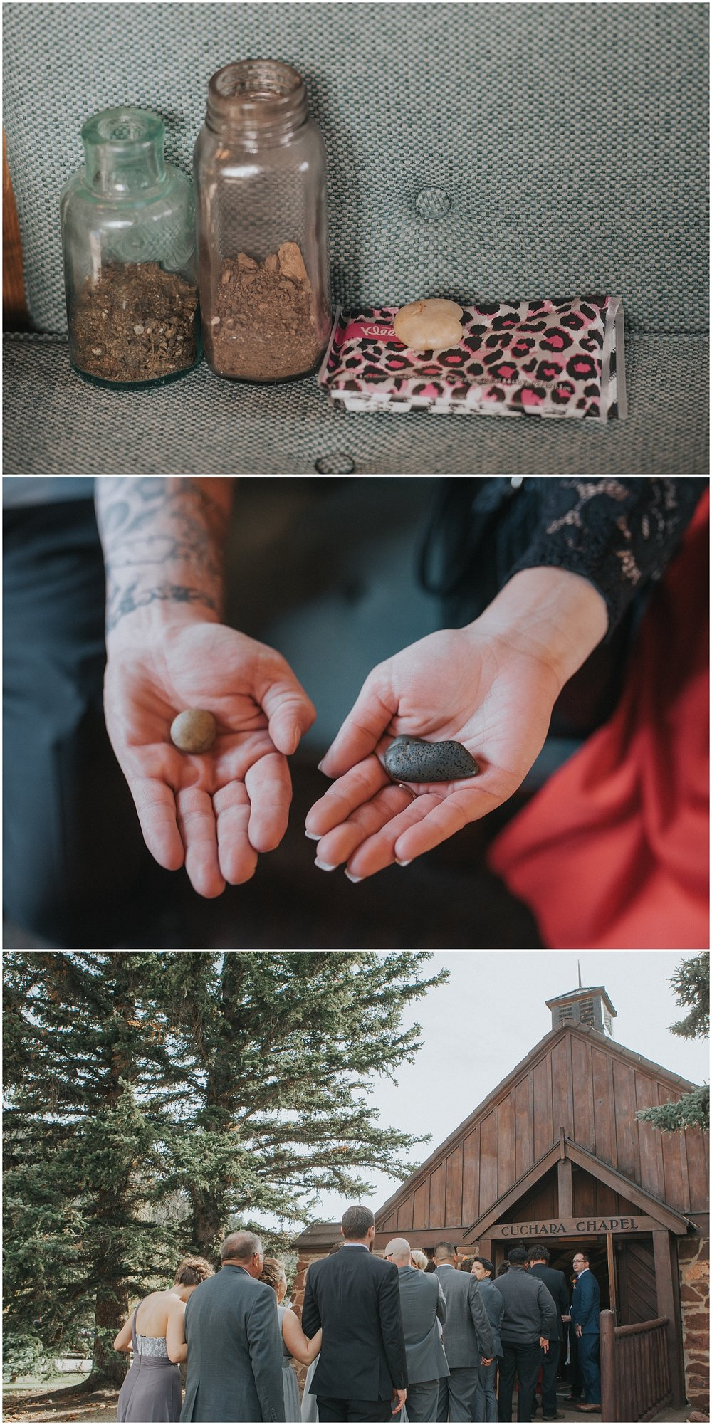 yellow-pine-ranch-cuchara-colorado-wedding-photos_0055.jpg