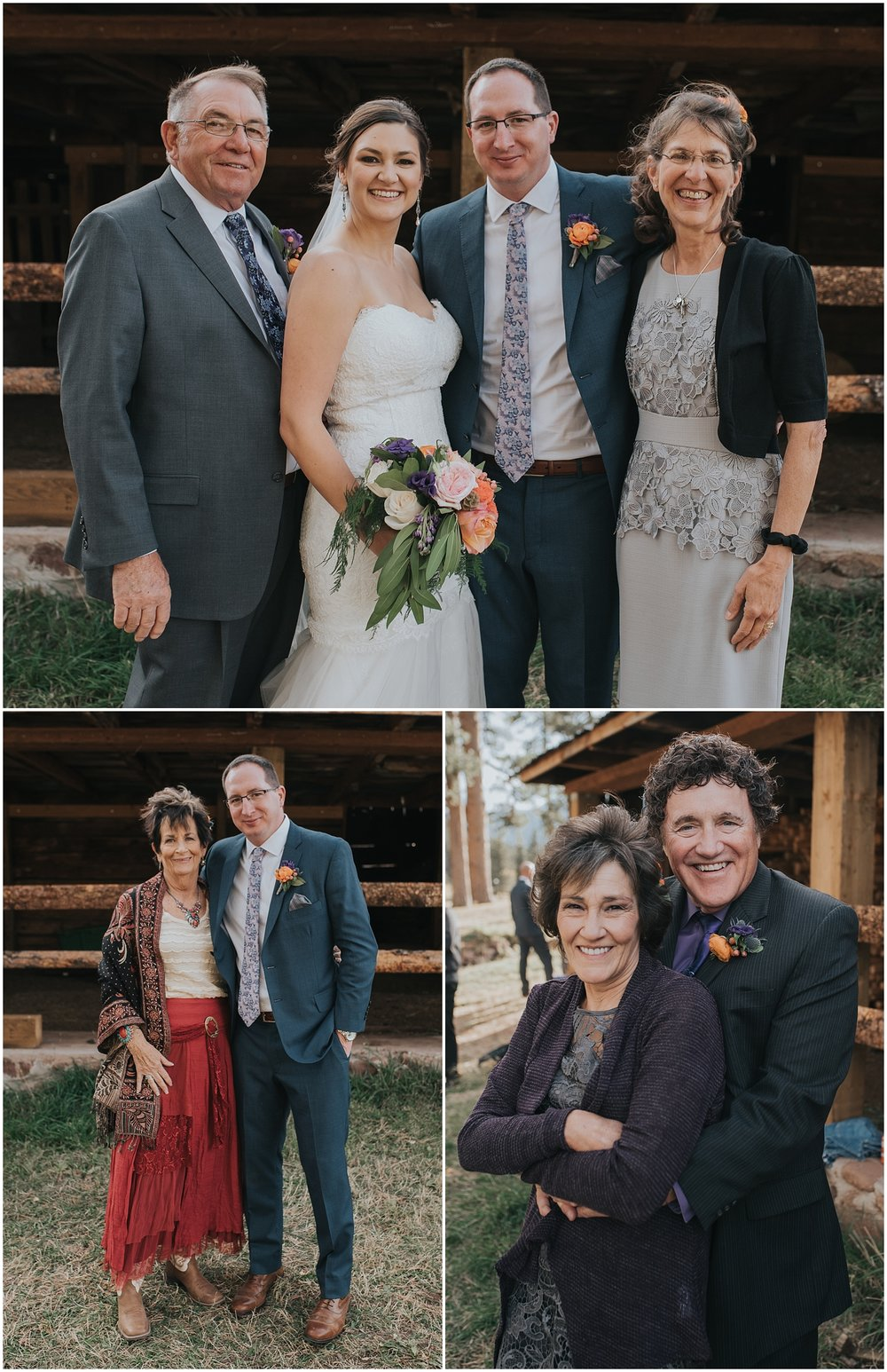 yellow-pine-ranch-cuchara-colorado-wedding-photos_0088.jpg
