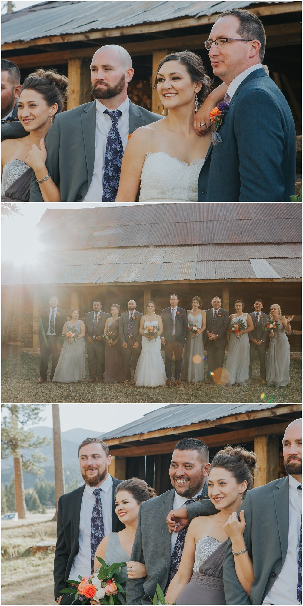 yellow-pine-ranch-cuchara-colorado-wedding-photos_0098.jpg