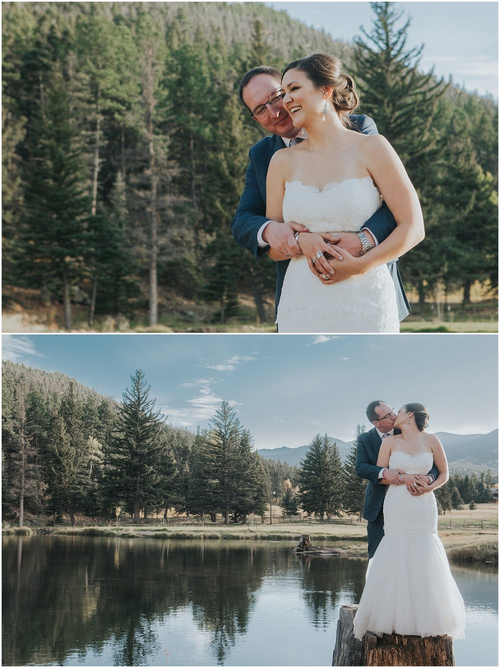 yellow-pine-ranch-cuchara-colorado-wedding-photos_0100.jpg