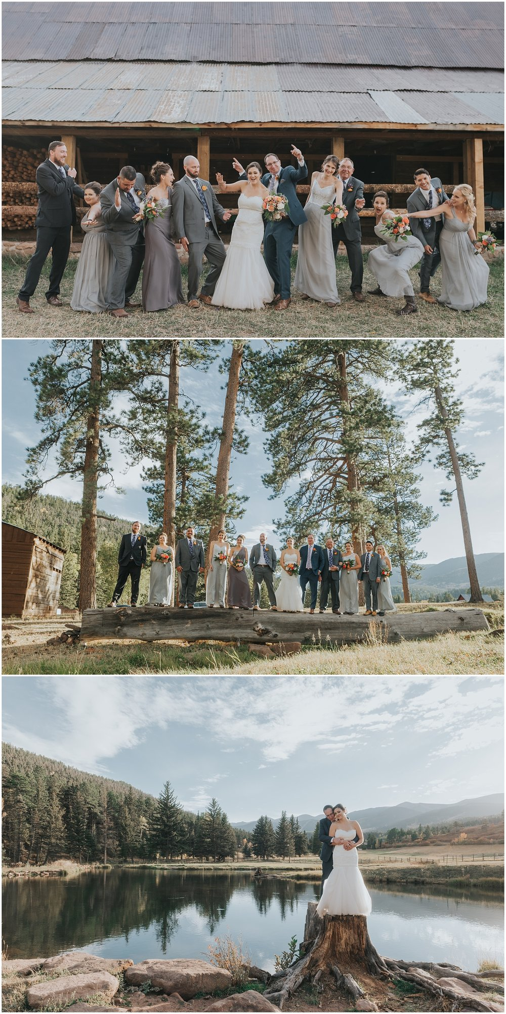 yellow-pine-ranch-cuchara-colorado-wedding-photos_0099.jpg