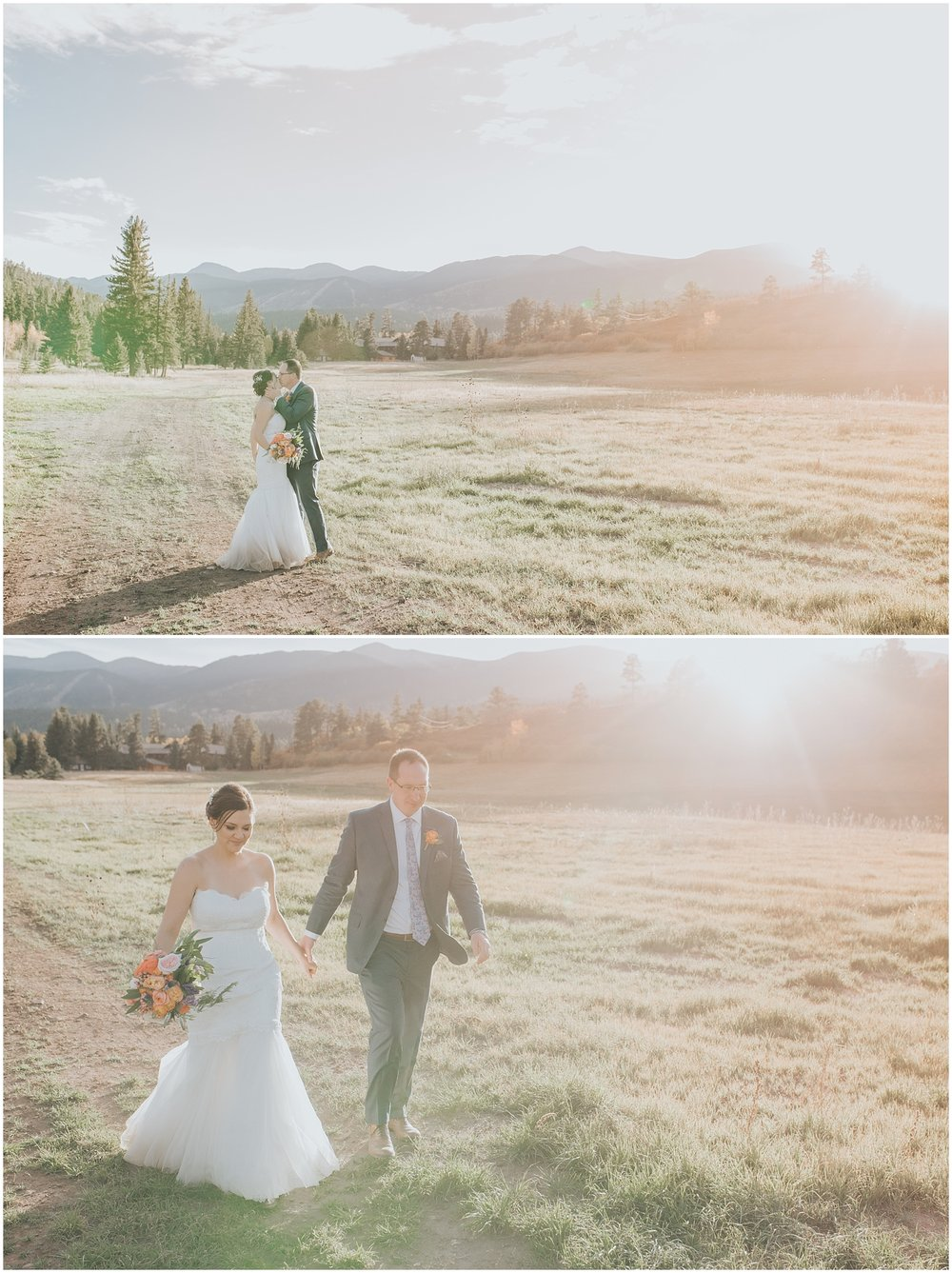 yellow-pine-ranch-cuchara-colorado-wedding-photos_0102.jpg