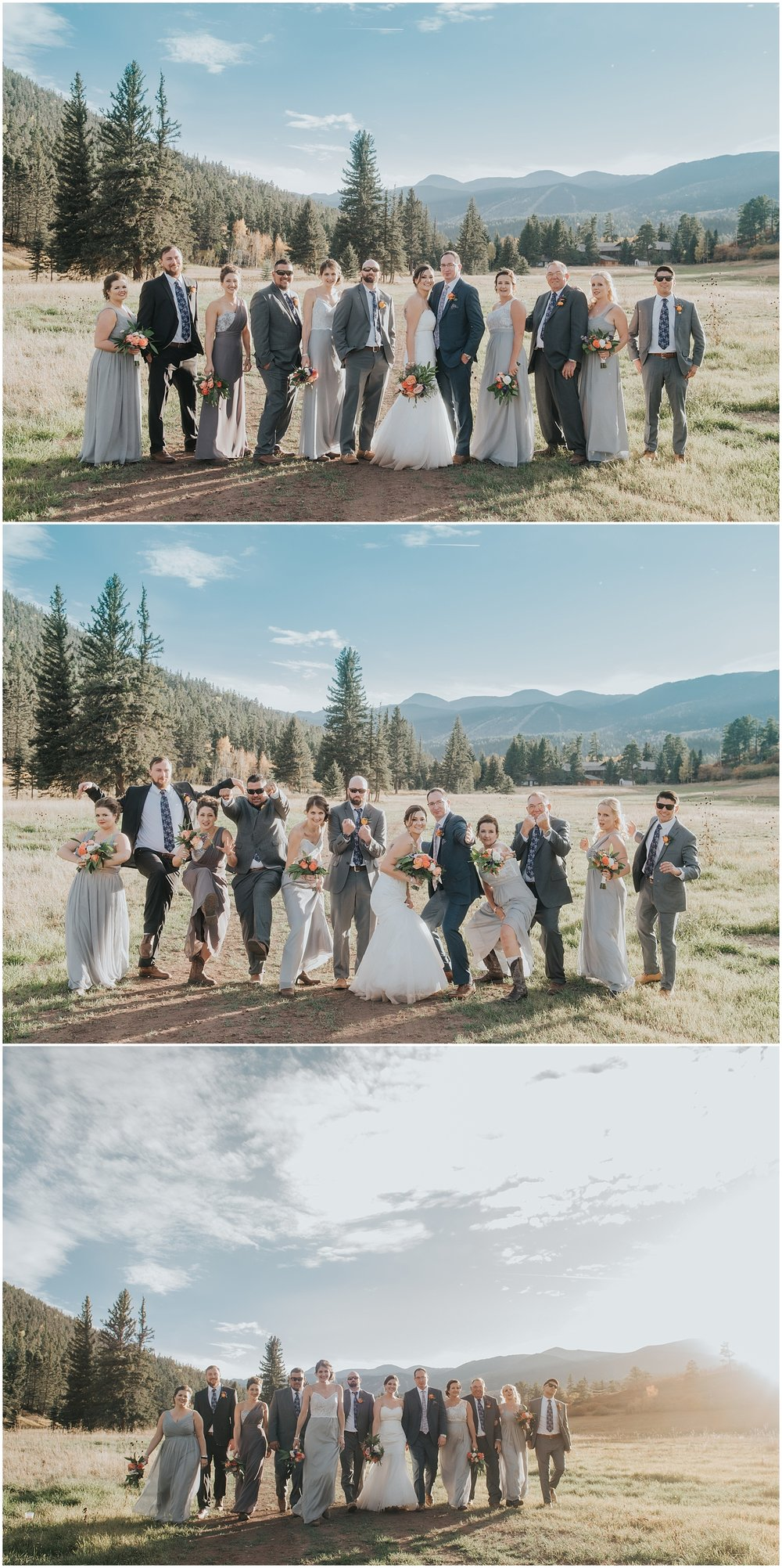 yellow-pine-ranch-cuchara-colorado-wedding-photos_0101.jpg