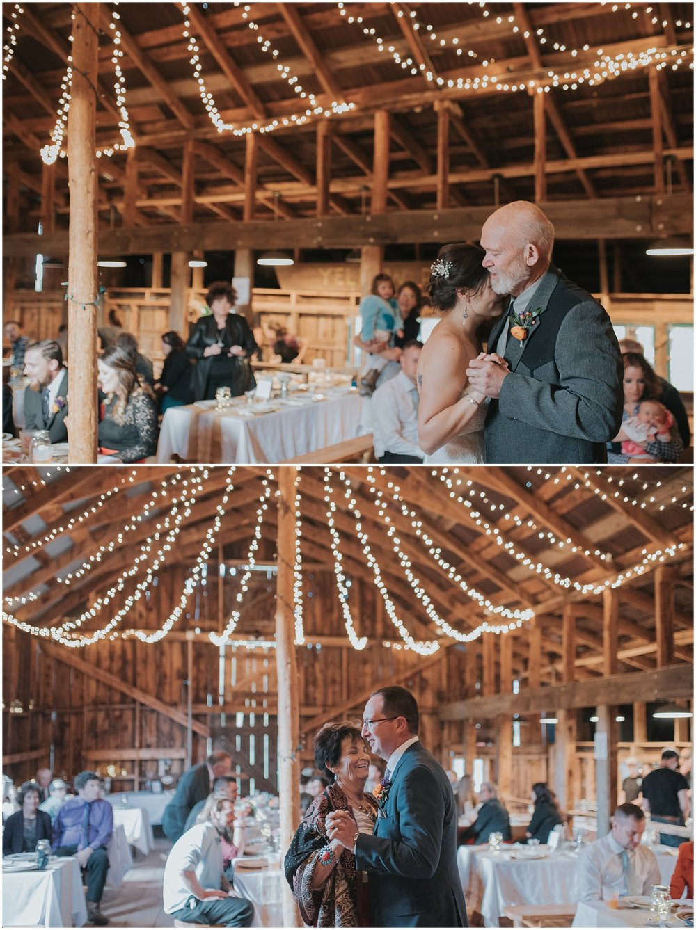 yellow-pine-ranch-cuchara-colorado-wedding-photos_0109.jpg