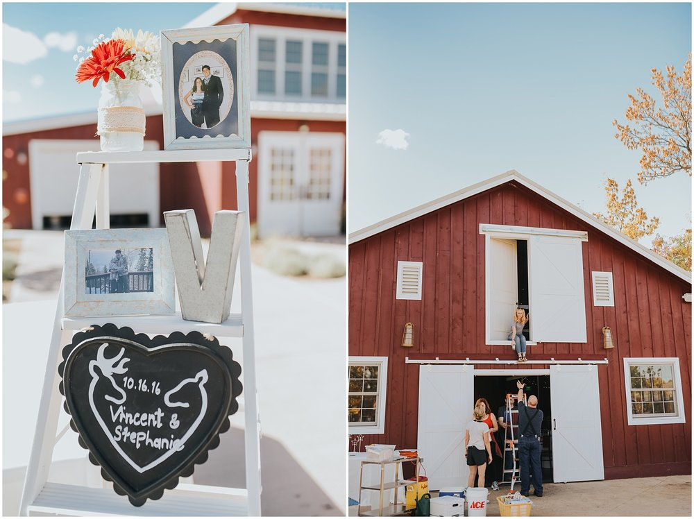 the-barn-at-raccoon-creek-wedding-pictures_0006.jpg