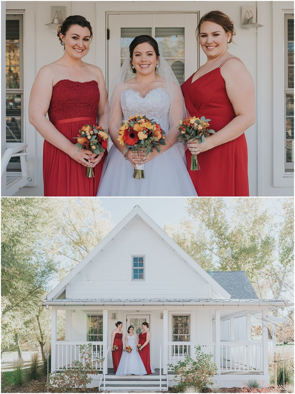 the-barn-at-raccoon-creek-wedding-pictures_0032.jpg