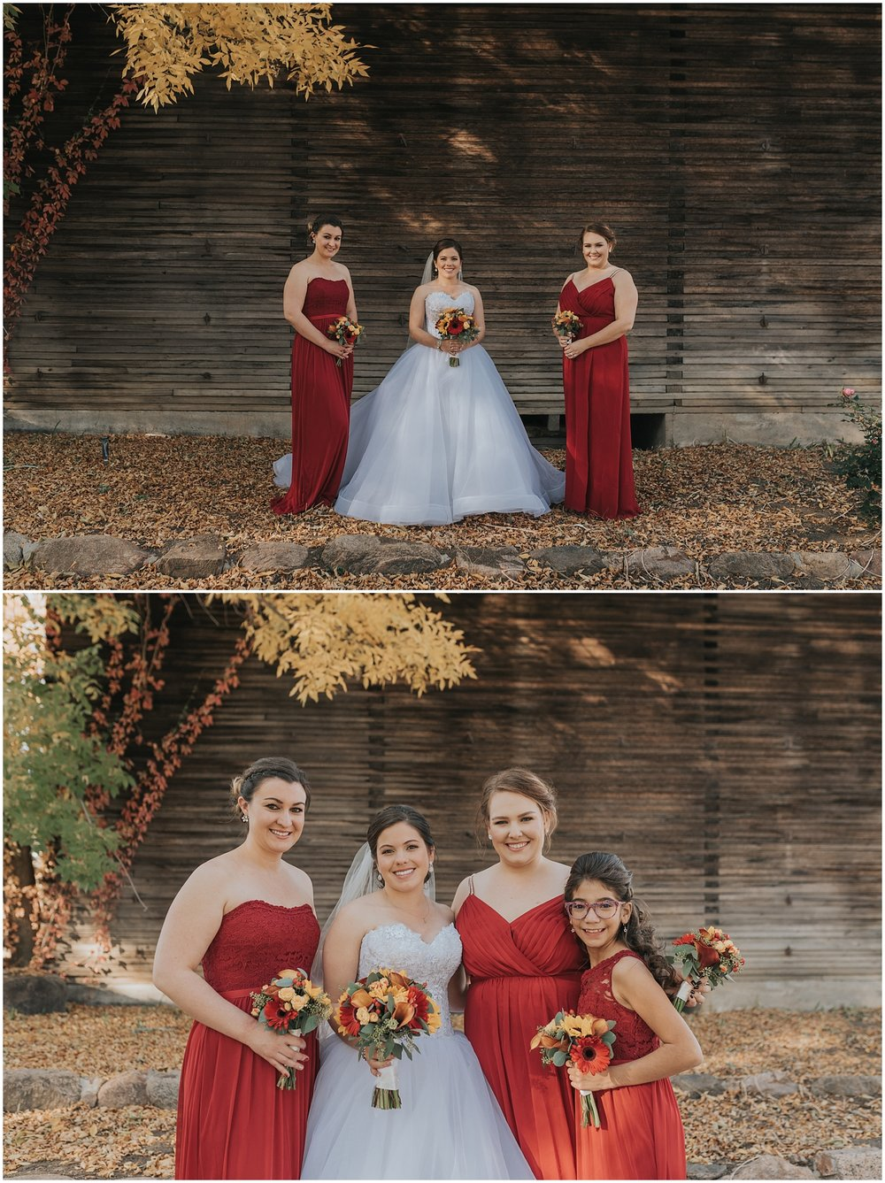 the-barn-at-raccoon-creek-wedding-pictures_0034.jpg